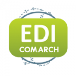 comarch-enter